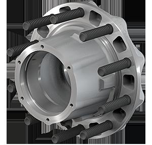 primary_standard_hub_aluminum